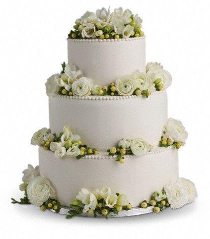 Tmx 1426623037522 10 Clermont wedding florist