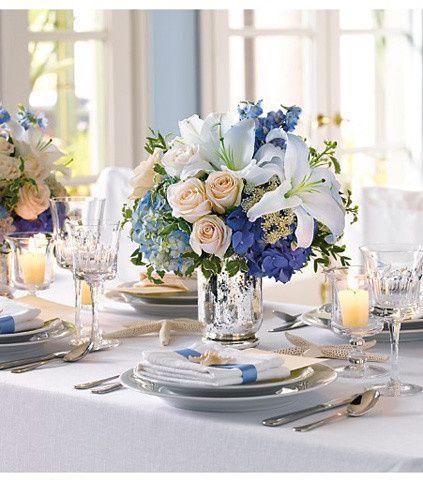 Tmx 1426623042676 11 Clermont wedding florist