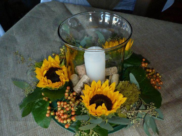 Tmx 1426623048860 12 Clermont wedding florist