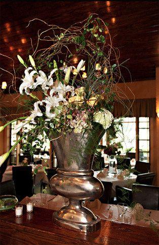 Tmx 1426623055516 13 Clermont wedding florist