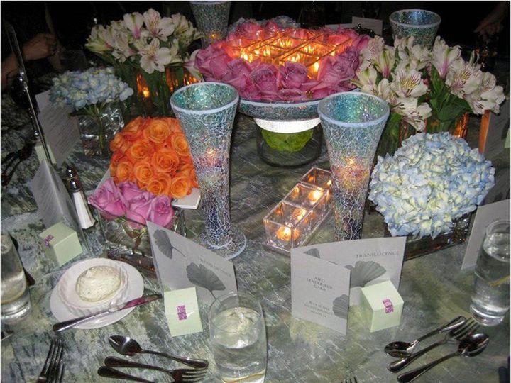 Tmx 1426623059415 14 Clermont wedding florist