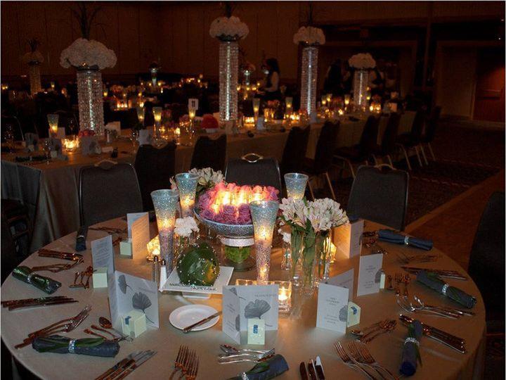Tmx 1426623064458 15 Clermont wedding florist