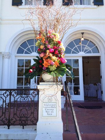 Tmx 1426623069604 16 Clermont wedding florist