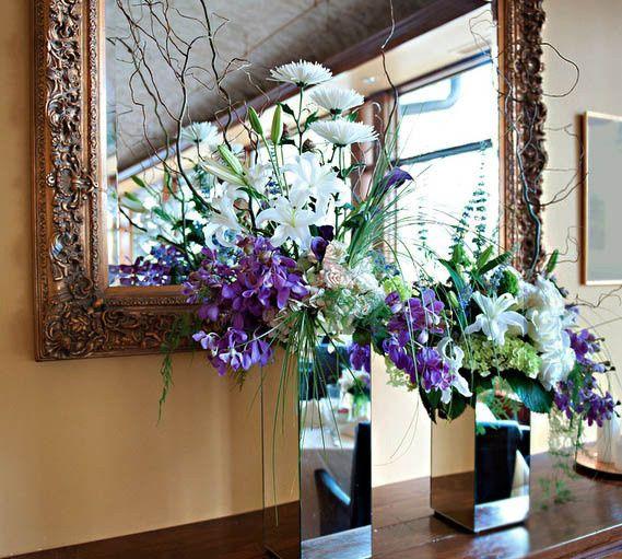 Tmx 1426623071543 17 Clermont wedding florist