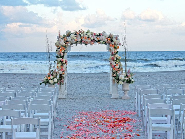 Tmx 1426623075191 18 Clermont wedding florist