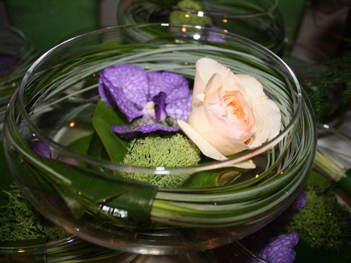 Tmx 1426623081909 20 Clermont wedding florist