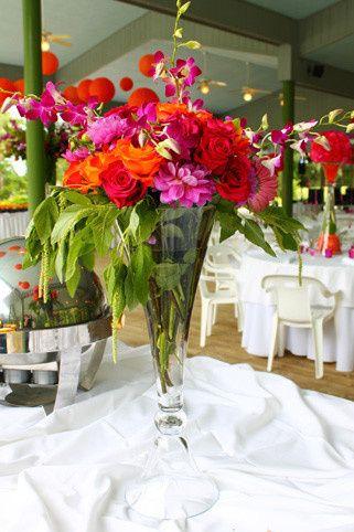 Tmx 1426623086090 21 Clermont wedding florist