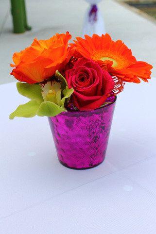 Tmx 1426623093580 23 Clermont wedding florist