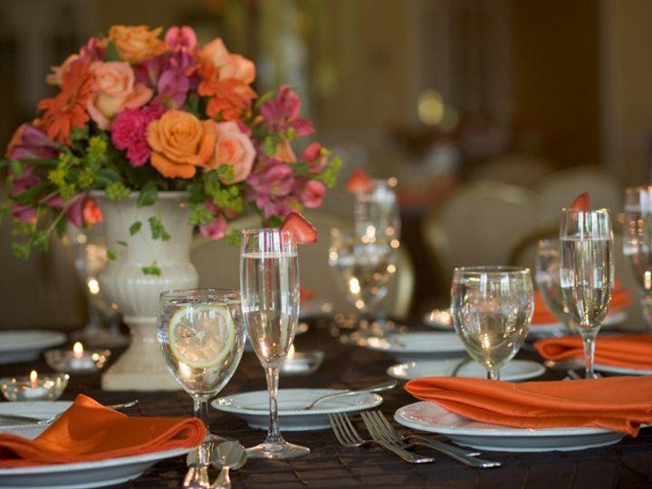 Tmx 1426623102926 25 Clermont wedding florist
