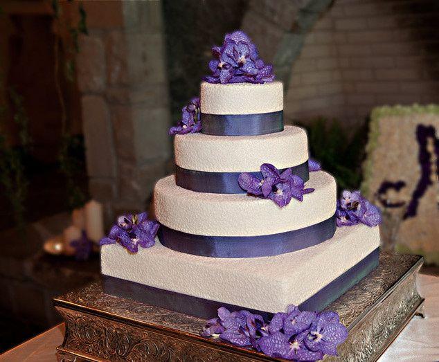 Tmx 1426623106160 26 Clermont wedding florist