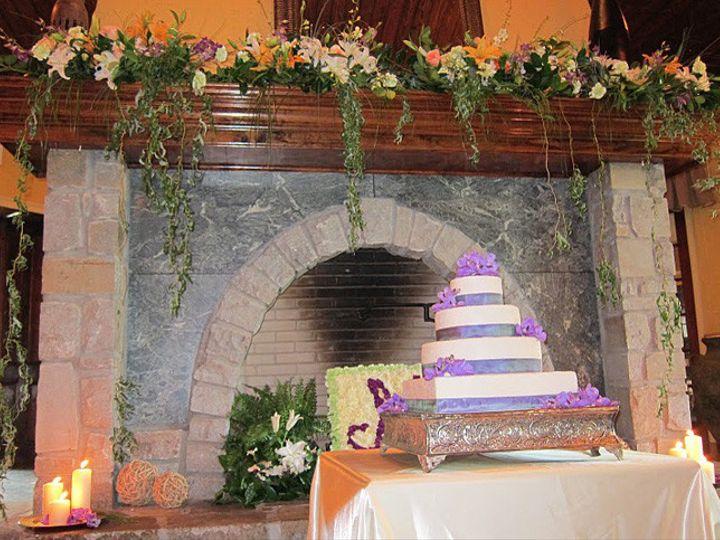 Tmx 1426623111697 27 Clermont wedding florist