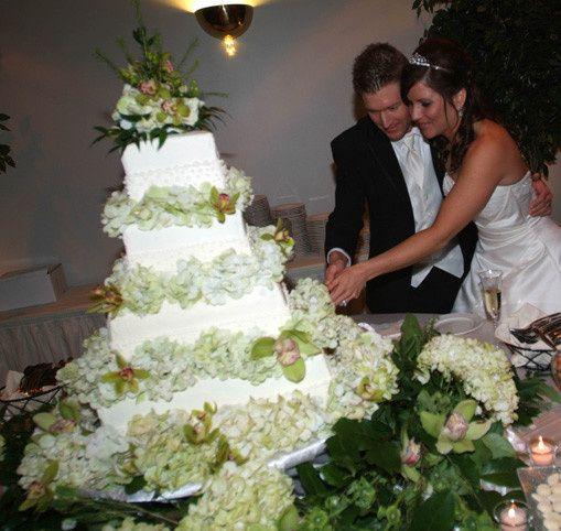 Tmx 1426623114886 28 Clermont wedding florist
