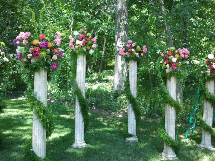 Tmx 1426623119755 29 Clermont wedding florist