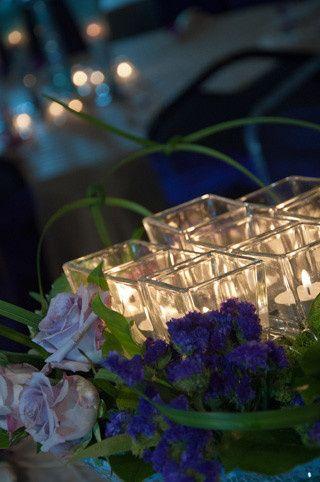 Tmx 1426623123739 30 Clermont wedding florist