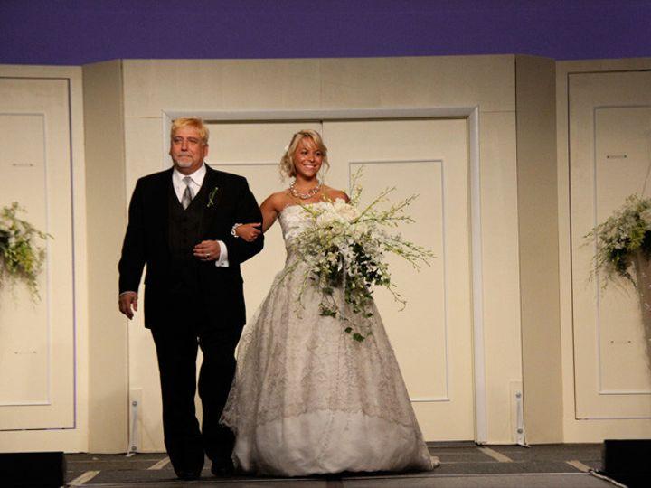 Tmx 1426623177685 777 Clermont wedding florist