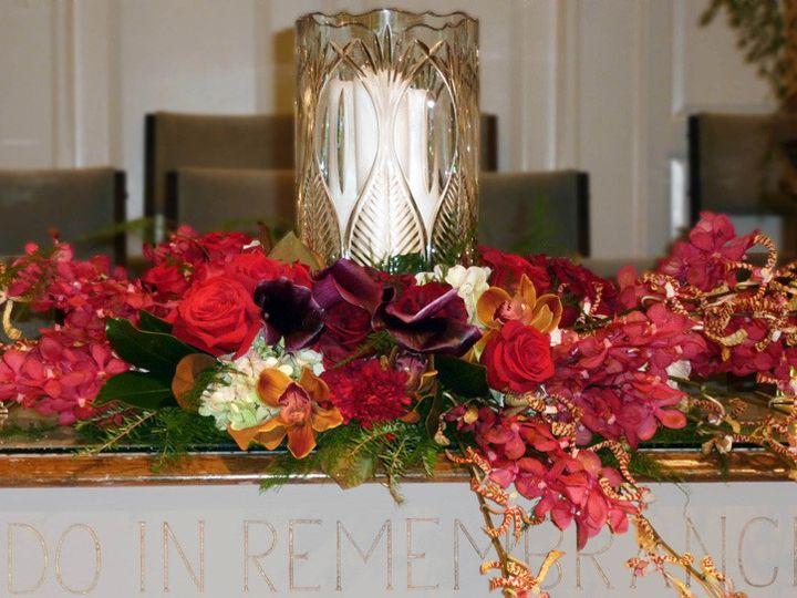 Tmx 1426623181847 12124 Clermont wedding florist