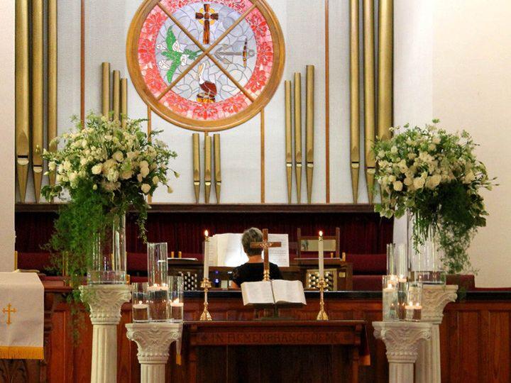 Tmx 1426623197198 548888 Clermont wedding florist