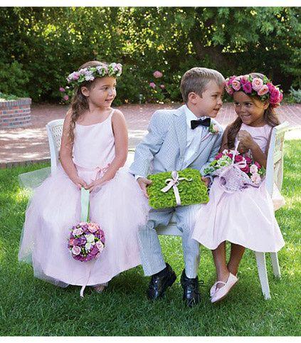 Tmx 1426623202508 1241241 Clermont wedding florist
