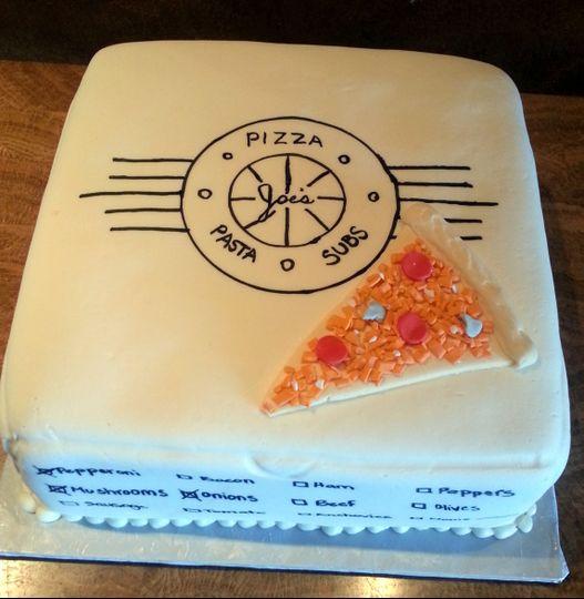 pizza box cake edited