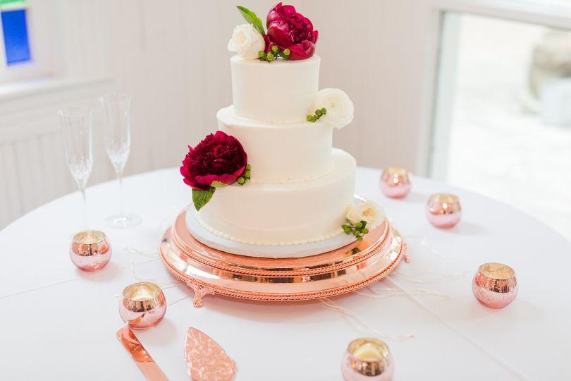 laurengarrisonphoto feeney wedding 01 51 143884 158276862842295