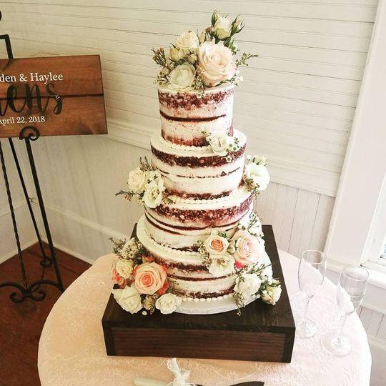 red velvet naked cake 51 143884