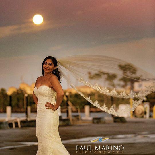 Paul Marino Photography
