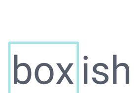 box-ish