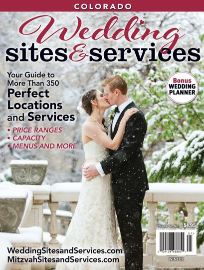 WSS Cover