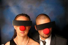 FOTOkeefe Photo Booth