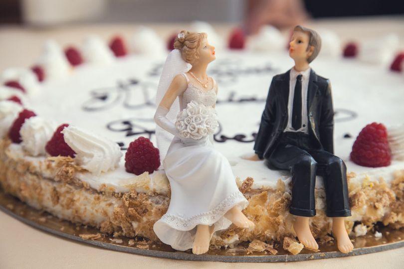 bride cake ceremony 2226 51 544884