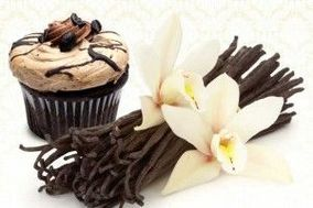 Vanilya Bakery