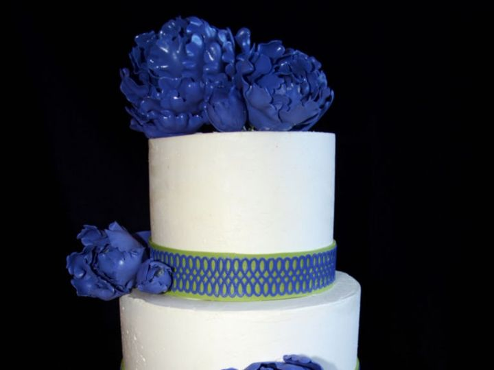 Tmx 1521794559 2c0b5616ede638af 1521794558 4298c1aa6138b7a4 1521794553974 5 PC171135 Philadelphia wedding cake