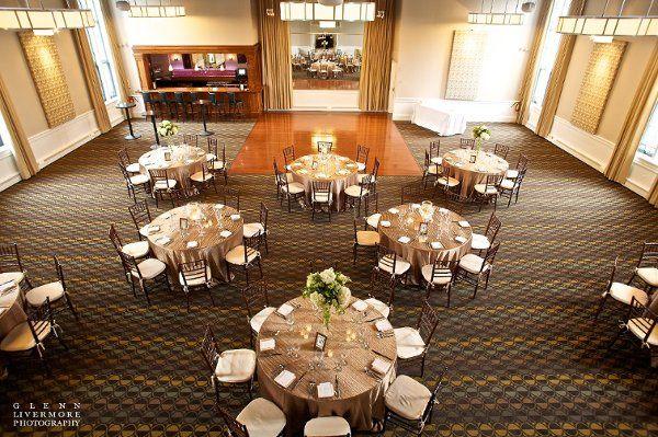 Tmx 1337718103966 Missionoakgrillephotos217 Newburyport, MA wedding venue