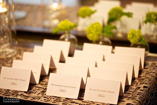 Tmx 1337718129496 Missionoakgrillephotos218 Newburyport, MA wedding venue