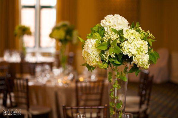 Tmx 1337718197198 Missionoakgrillephotos226 Newburyport, MA wedding venue