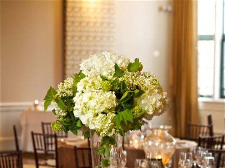 Tmx 1337718227897 Missionoakgrillephotos229 Newburyport, MA wedding venue