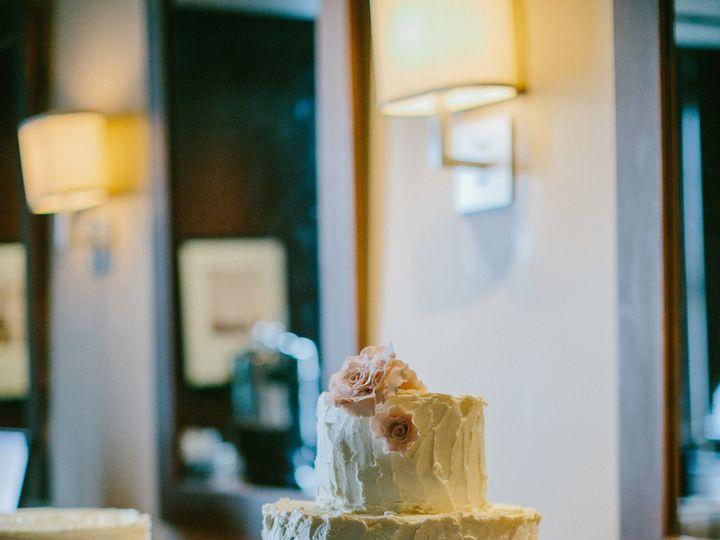 Tmx 1423693651868 Cakes Farm Table Newburyport, MA wedding venue