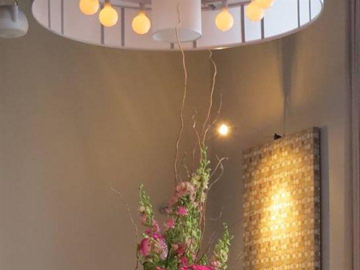 Tmx 1423693729395 101762434957865372158171503004922154565754n Newburyport, MA wedding venue