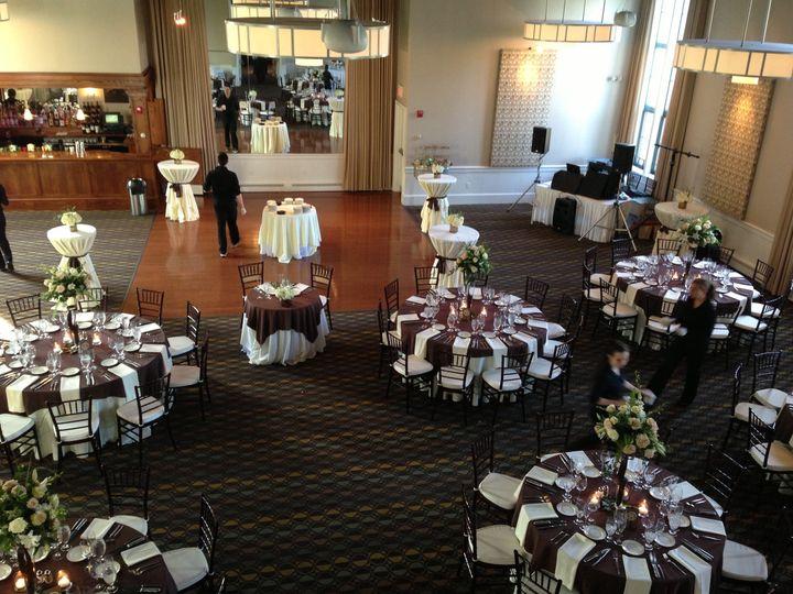 Tmx 1423693875999 Photo2 Newburyport, MA wedding venue