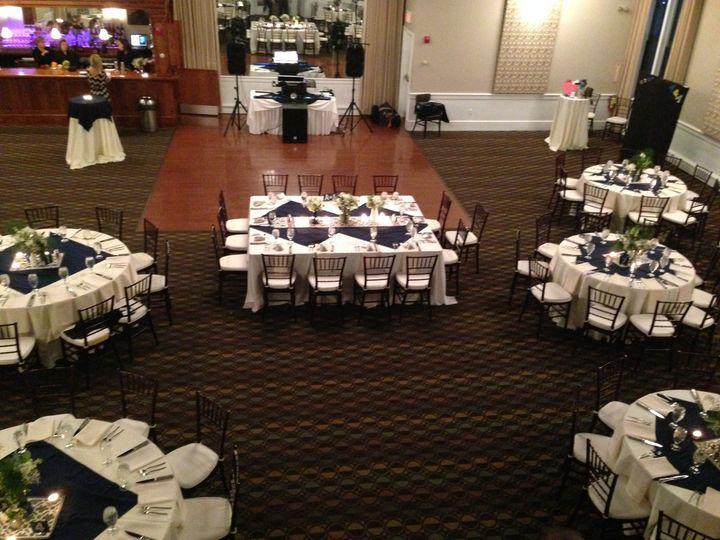 Tmx 1423693911987 Winter Wedding Newburyport, MA wedding venue