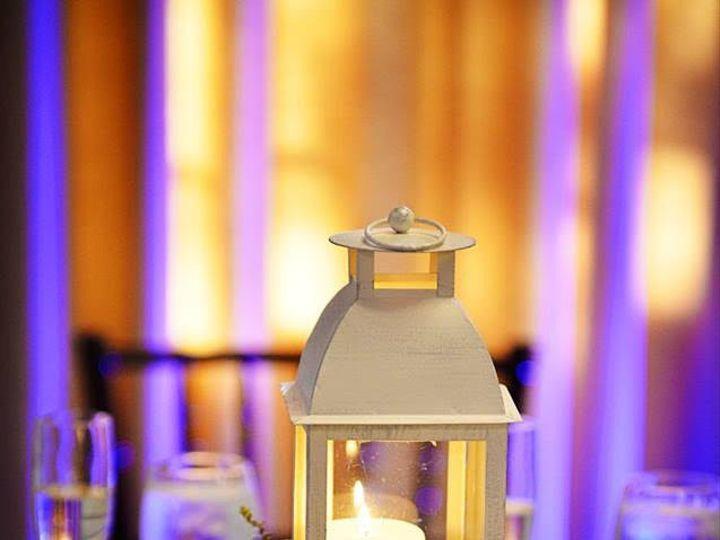 Tmx 1497876455320 Steeple2 Newburyport, MA wedding venue