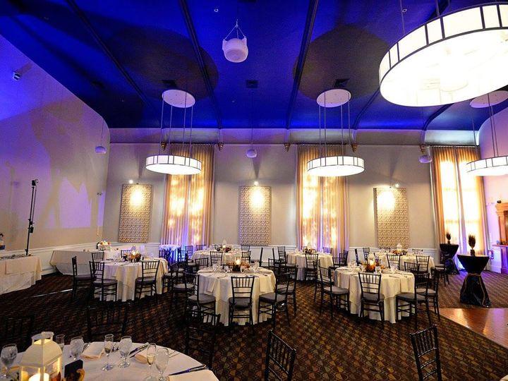 Tmx 1497876487794 Steeple4 Newburyport, MA wedding venue