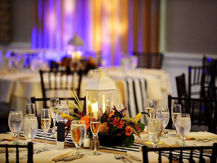Tmx 1497876496942 Steeple5 Newburyport, MA wedding venue