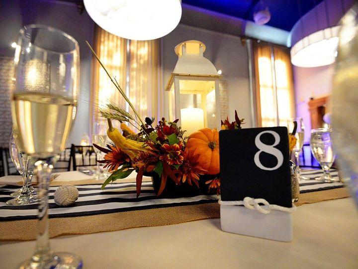Tmx 1497876505874 Steeple6 Newburyport, MA wedding venue