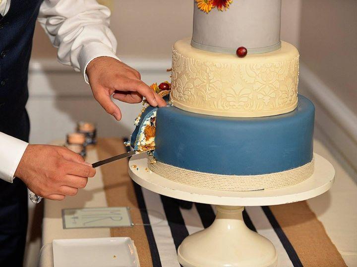 Tmx 1497876520602 Steeple8 Newburyport, MA wedding venue
