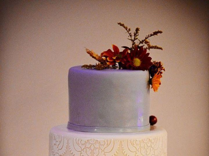 Tmx 1497876573165 Steeple14 Newburyport, MA wedding venue