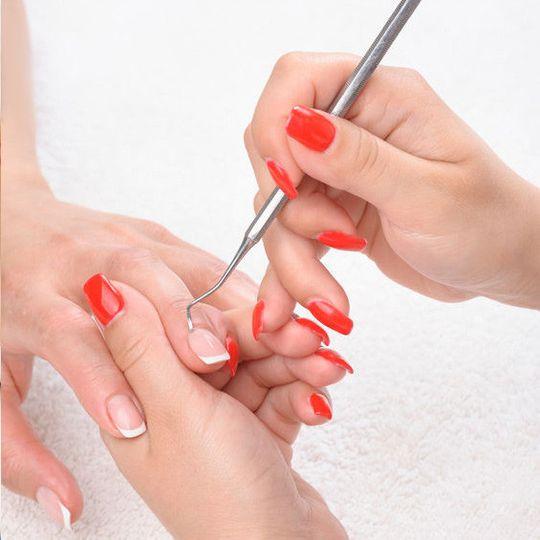 Pro Nail - Beauty & Health - Phoenixville, PA - WeddingWire