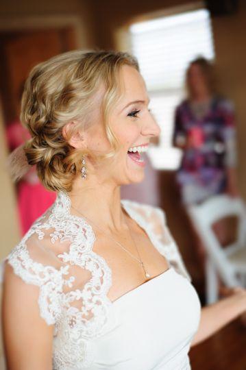 max photography wedding 1