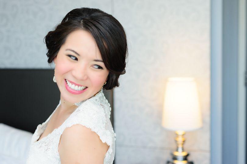 max photography wedding 13