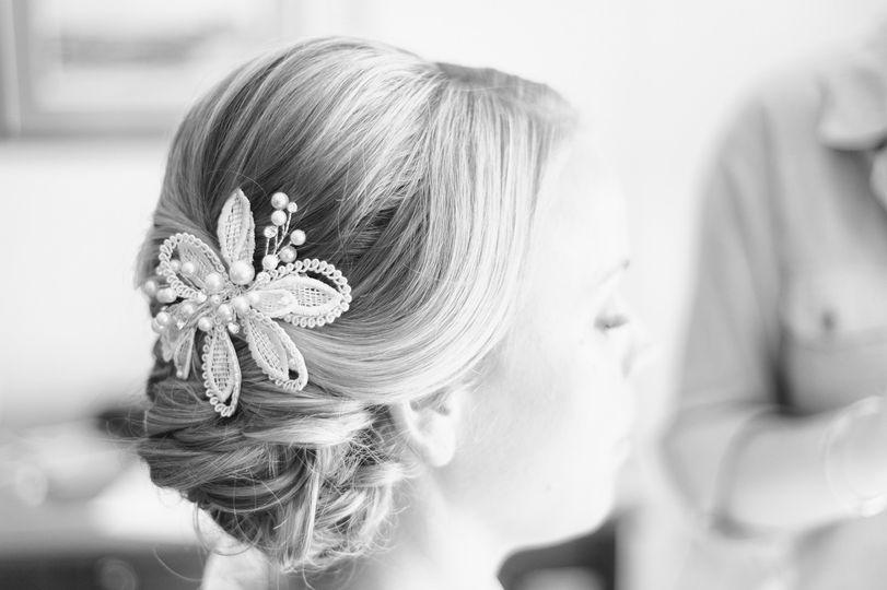 max photography wedding 18